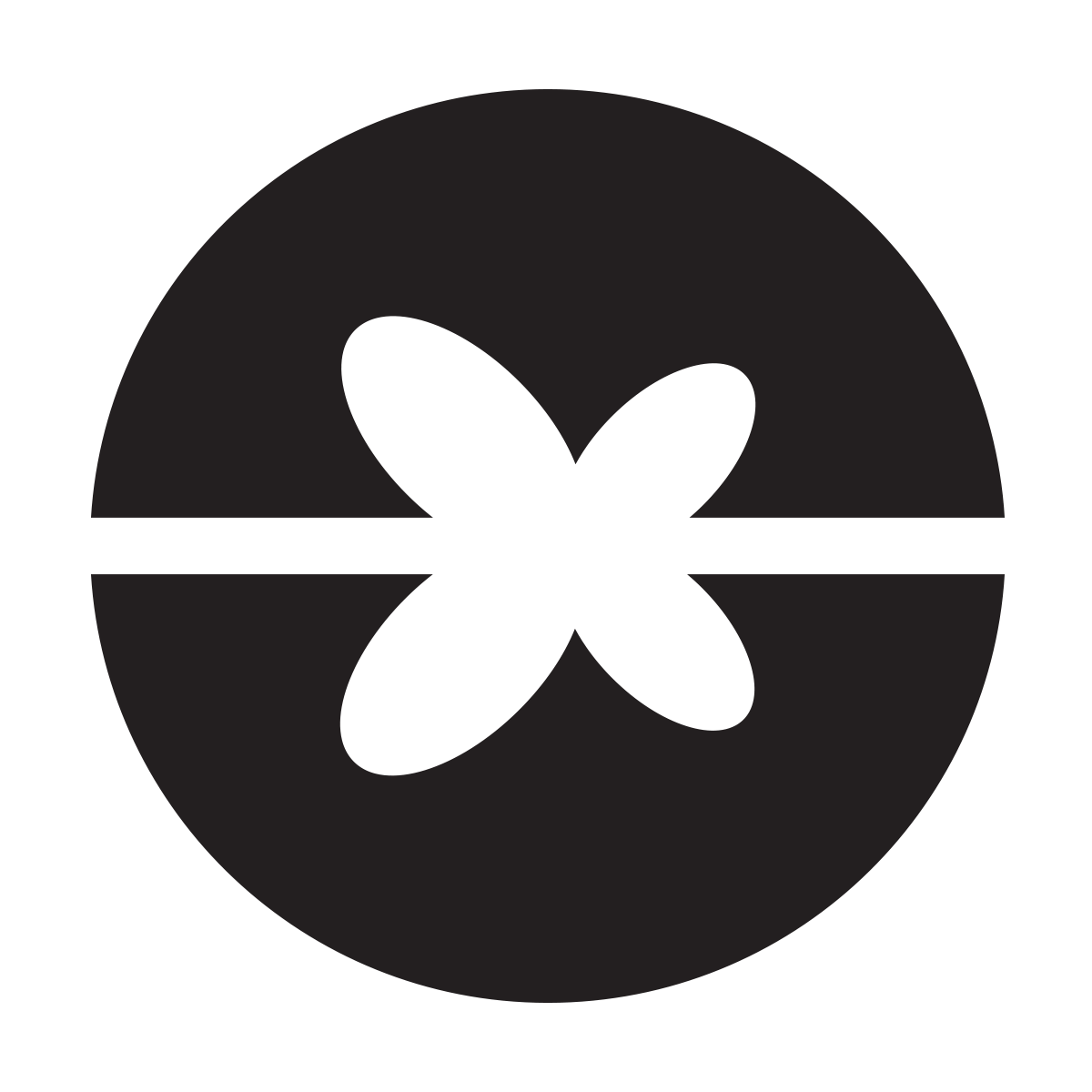 Ontwerp logo & huisstijl voor Happy Market