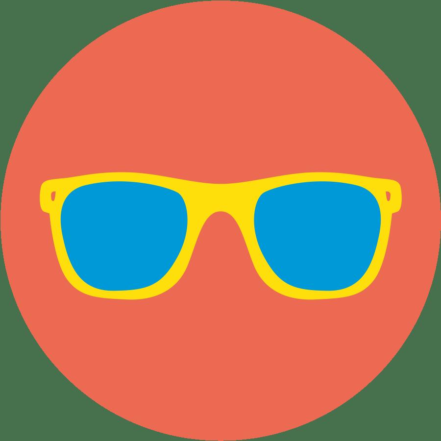 Logo, website en huisstijl voor Bas Westland