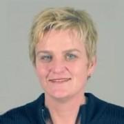 Jeanette Haagsma