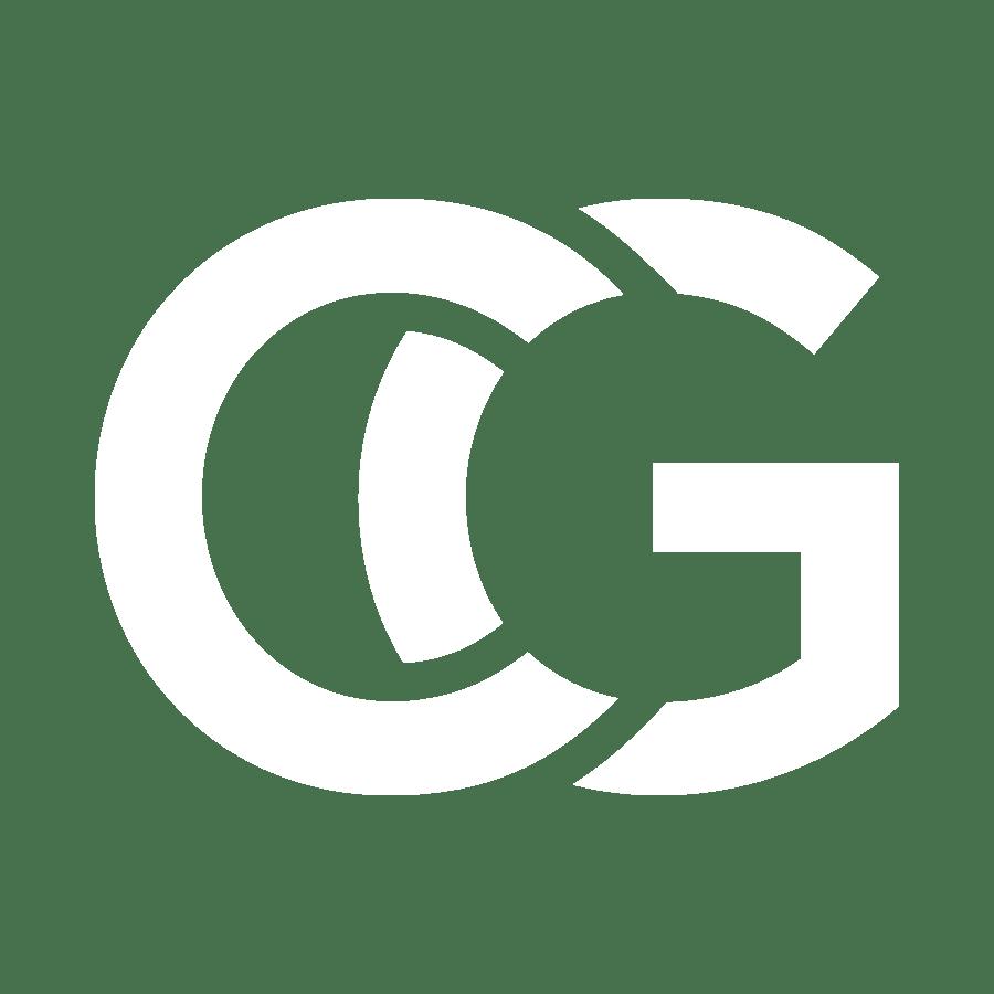 Ontwerp Logo Carmen Gómez y Maseland