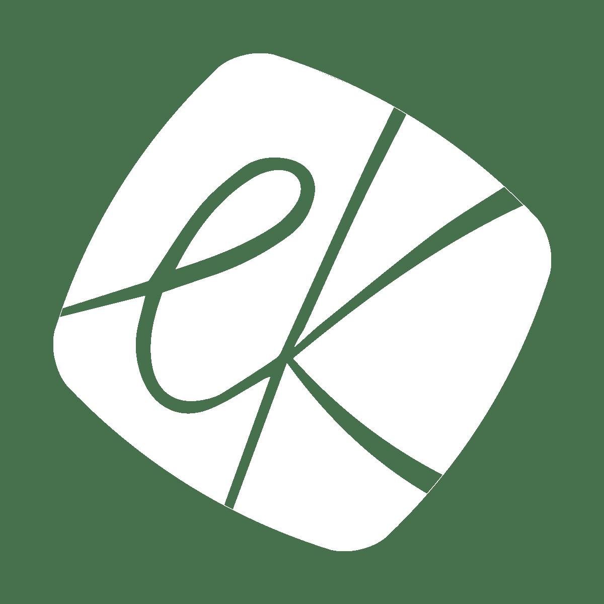Ontwerp Logo voor Eco Kado