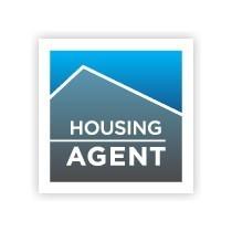 Logo Housing Agent