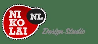 Nikolai NL Design Studio