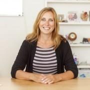 Huisartsenpraktijk De Plantage- Psycholoog Lieneke Schaap