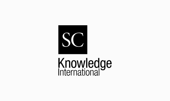 SC Knowledge International Wit