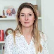 Simone Kramer - Praktijkondersteuner