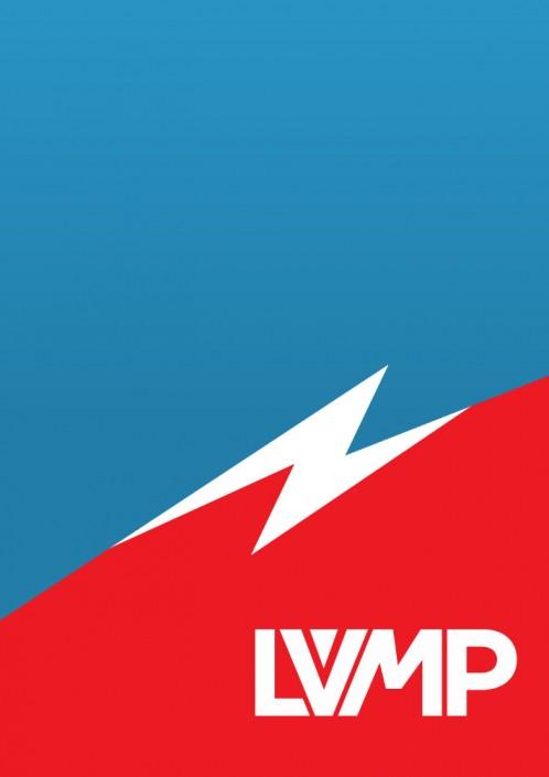 Website LVMP