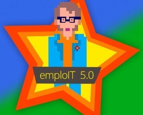 emploIT 5.0