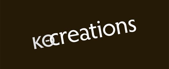 logo ko-creations