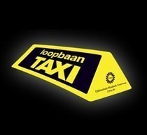 website Loopbaantaxi