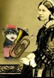 Mail van Florence Nightingale website