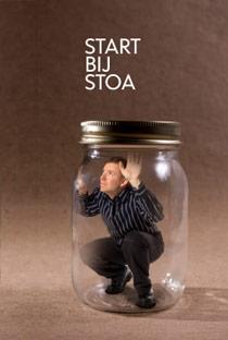 website voor STOA